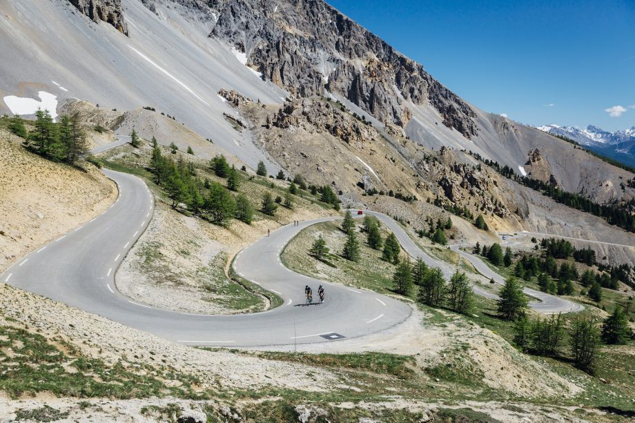 Five key climbs of the 2019 Tour de France