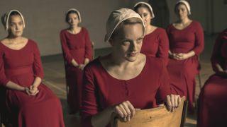 watch handmaid's tale online