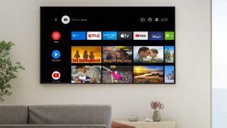 Should I buy an 8K TV