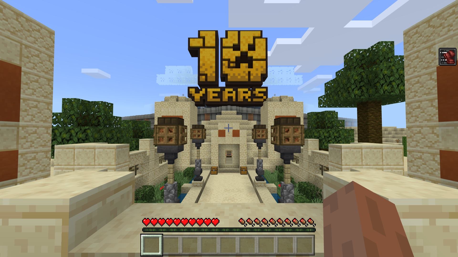 Minecraft has sold 176 million copies, may be the best-selling game ever | PC Gamer