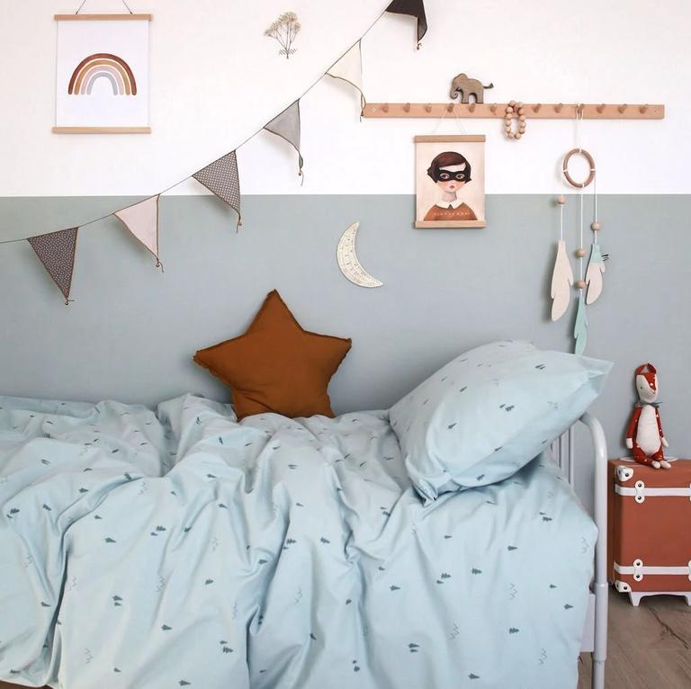 best kids bedding
