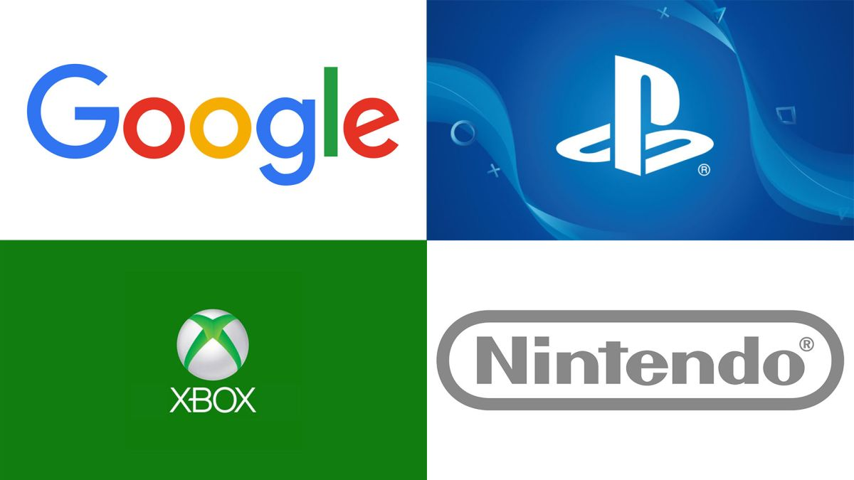 10 key battles that will define the future of gaming, as PS5, Google and Xbox Project Scarlett draw near