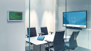 Boosting Efficiency, Productivity With Room-Booking Systems