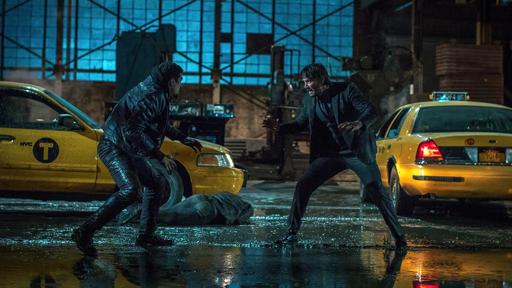 Image credit: Lionsgate Films