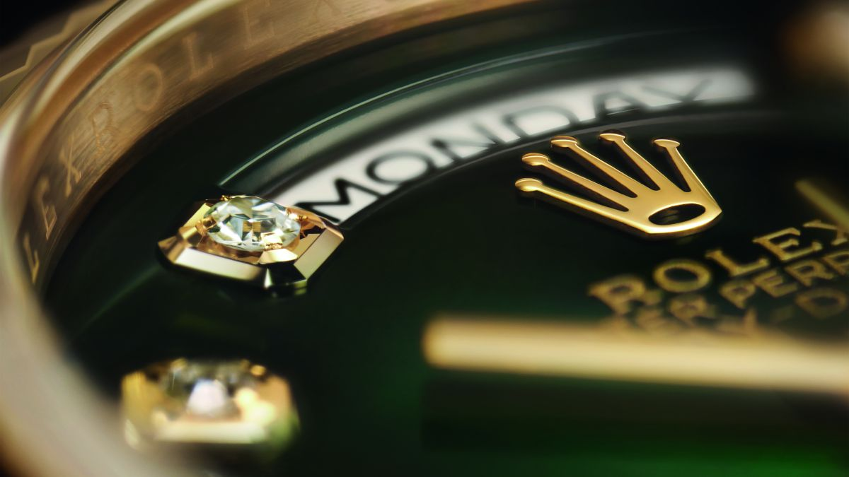 Best Rolex 2019: how to choose the perfect Rolex to suit your lifestyle