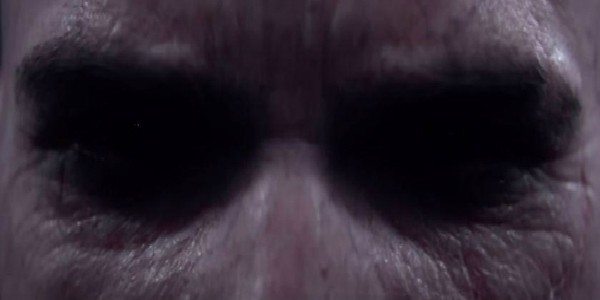 Why You Still Won T Be Seeing Master Chief S Face In Halo 5