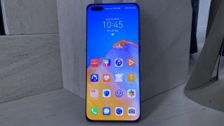 Huawei P40 Pro review