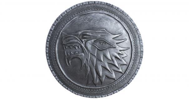 Stark-Shield_0.jpg