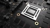Why Microsoft Decided To Build Project Scorpio