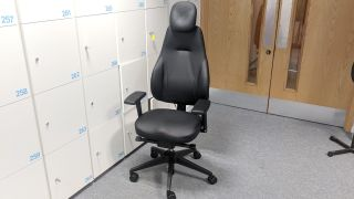 Best gaming chairs 2019 | Trustedreviews 6