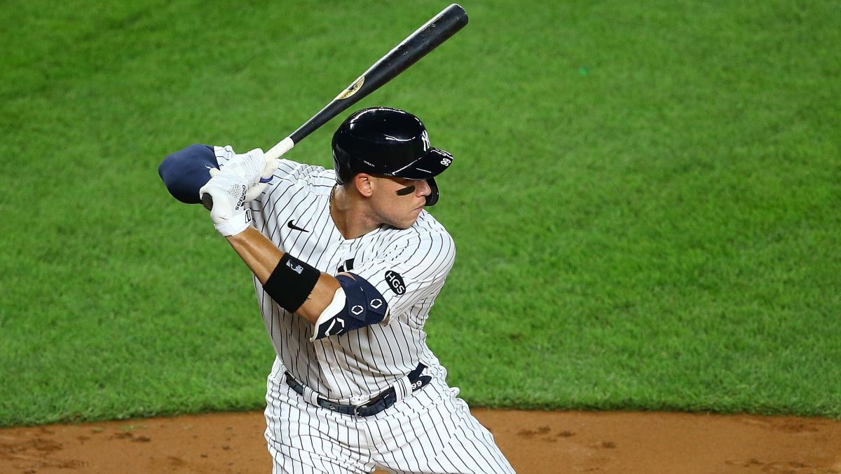 Official New York Yankees Website | MLB.com