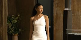 Westworld Season 3: 7 Big Questions We Have About Episode 2