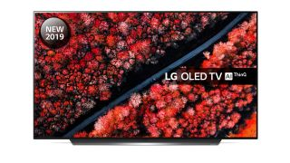 The LG C9 OLED 65-inch 4KTV gets huge price drop on Newegg today