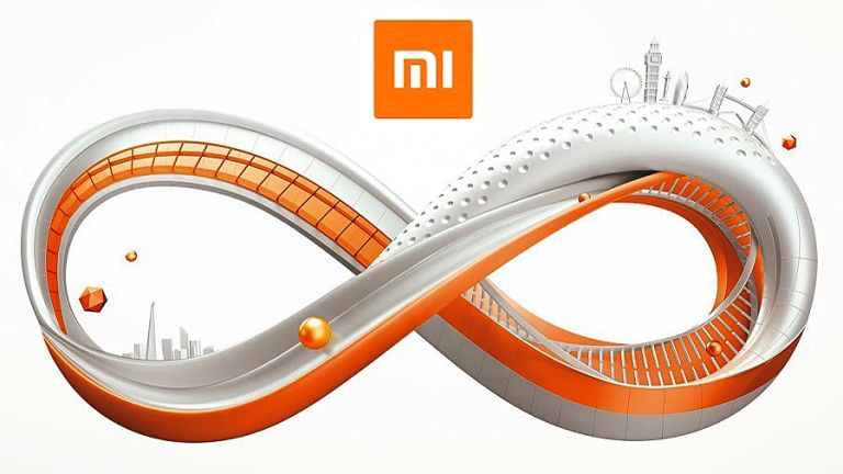 Xiaomi's UK Launch Extravaganza Continues With £1 Smartphone Sales