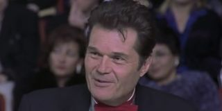 Fred Willard in Best in Show (2000)