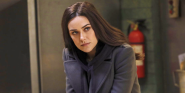 Can The Blacklist's Liz Really Trust Katarina's Latest Claims About Red's Identity?