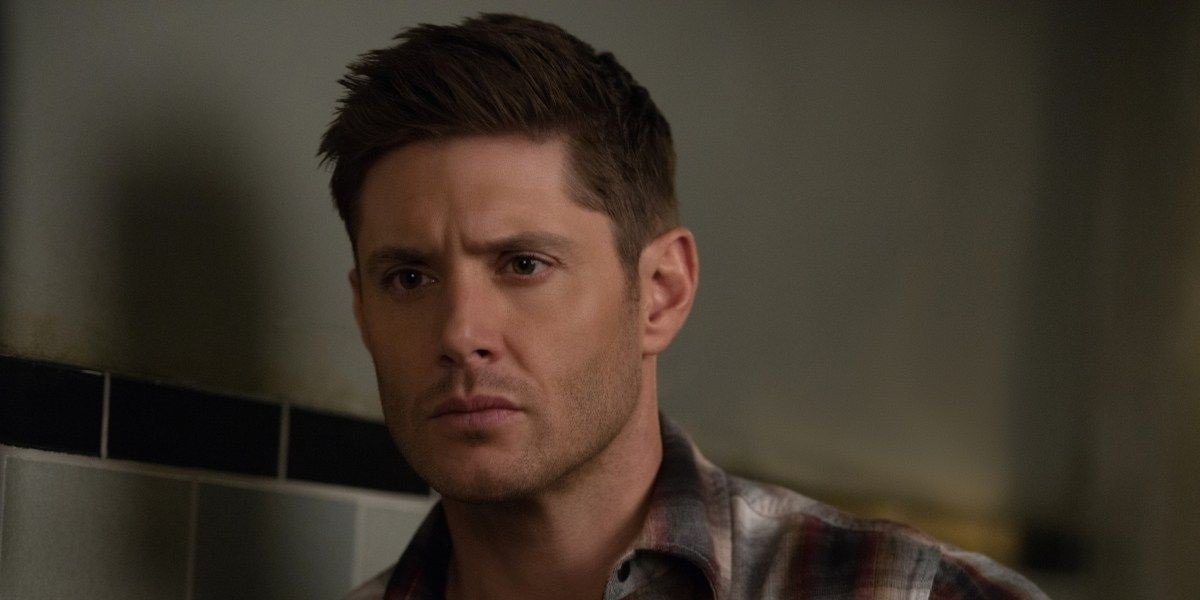 One Thing Supernatural Had To Cut From Its Series Finale Due To COVID-19