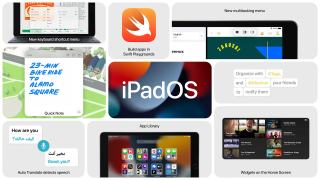iPadOS 15 unveiled: Here's why you should update your iPad
