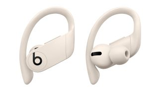 Powerbeats Pro deal: wireless earbuds reach new low price for Black Friday