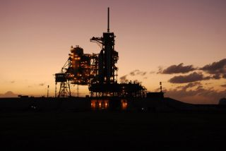 Report: Space Shuttle Retirement Date in Jeopardy