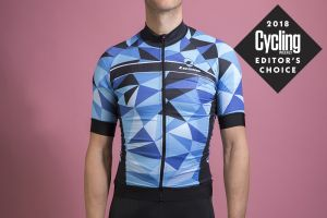 67cba8d90 Jerseys   Tops Archives - Cycling Weekly