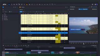 Avid MediaCentral | Stream