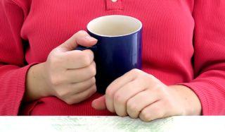 coffee-tea-mug-woman-110103-02