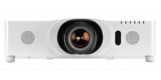 Hitachi Launches CP-WU8461/8451 Projectors
