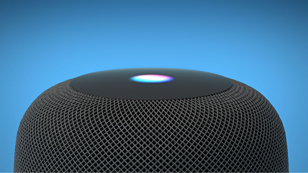 Apple HomePod 2: rumors, news, and everything we know so far