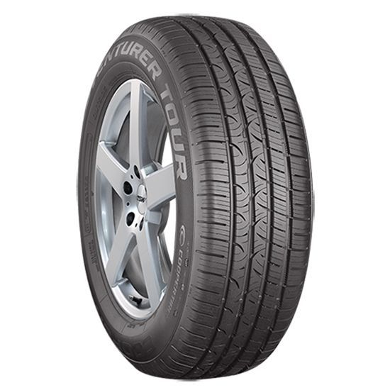 Cooper Tires Review >> Cooper Review Pros Cons And Verdict Top Ten Reviews