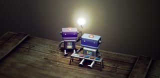robotics, Google companies