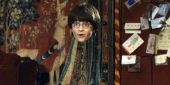 Harry Potter's Invisibility Cloak May Be One Step Closer To Becoming A Reality, Thanks To Science