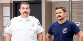 Tacoma FD Is The Hilarious New Show Super Troopers Fans Need To Watch