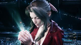 final fantasy 7 remake guide