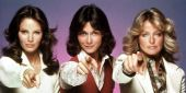 Wait, The Charlie's Angels Reboot Just Hired A Pulitzer Prize Winner?