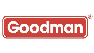 Goodman Central Air Conditioners Review