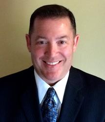 John Anderson Named POPAI's Interim President