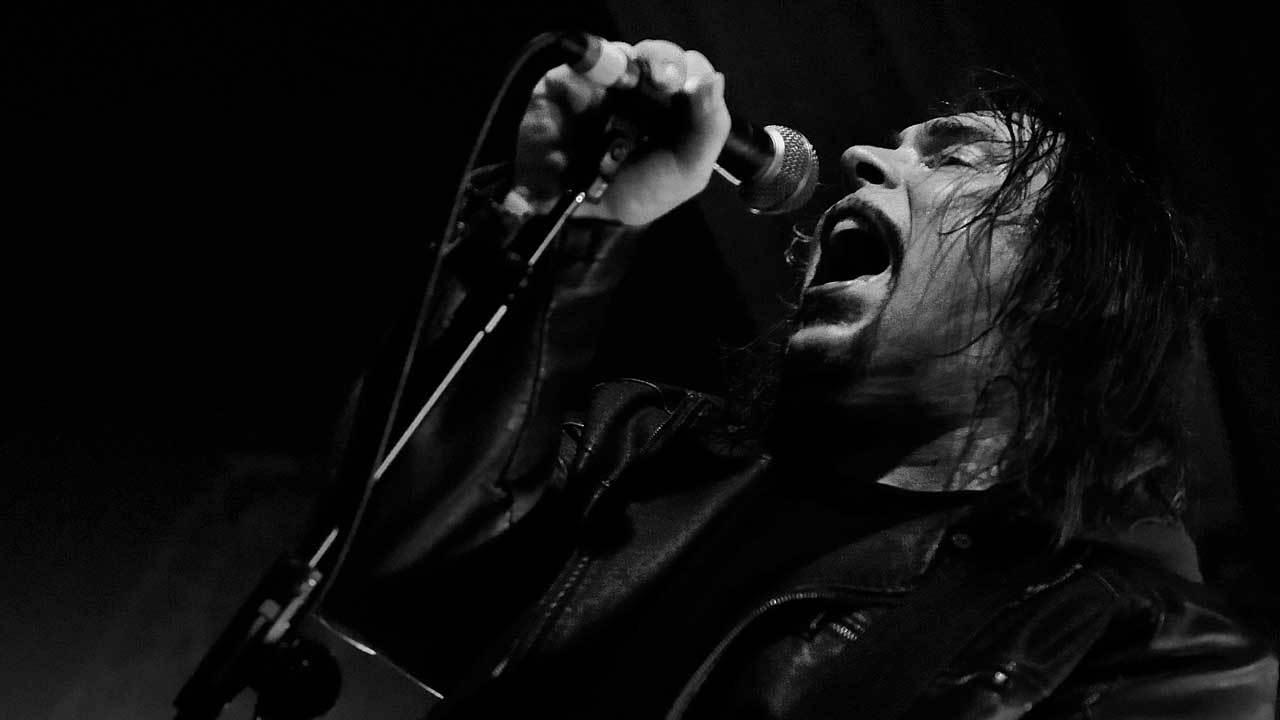 How stoner rock sparked a musical revolution | Louder