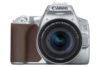 The best Canon camera: from EOS to PowerShot | Digital Camera World