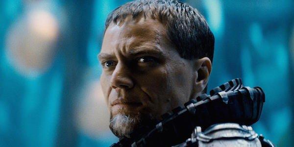 A Major Character Is Returning For Batman V Superman