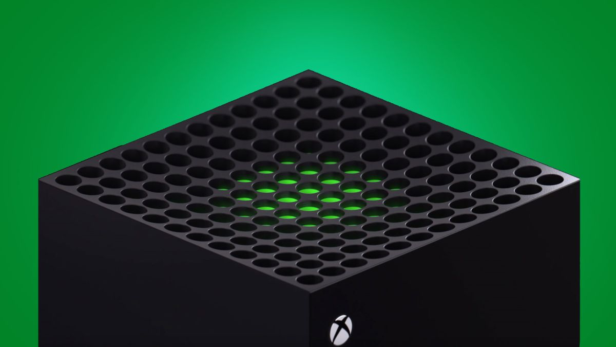 Xbox Series X price – how much the new console might cost ...