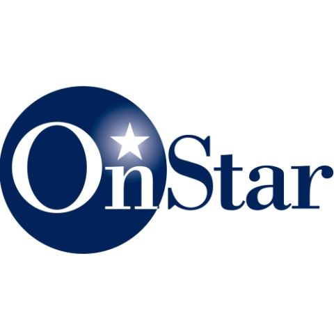 OnStar Review - Pros, Cons and Verdict | Top Ten Reviews