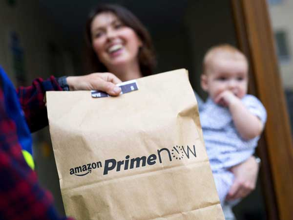 Is Amazon Prime Worth It? Here Are 17 Benefits for Members | Tom's Guide