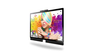 InFocus Unveils New 70-Inch Mondopad Ultra