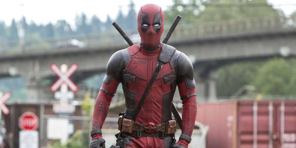 Filmy One News    Ryan Reynolds Returns As MCU's Carg For Deadpool For Free Guy Trailer