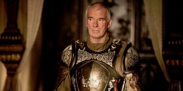 game of thrones ser barristan ian mcelhinney