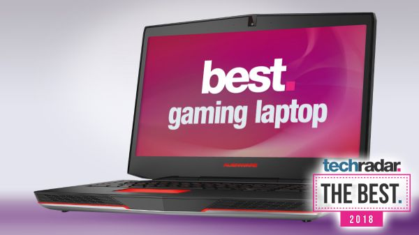 Best gaming laptops 2019 in the UAE: the 10 top gaming