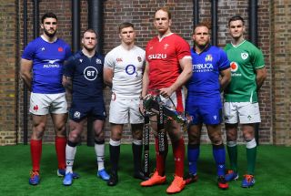 six nations live stream