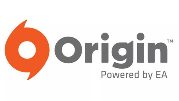 Electronic Arts is renaming Origin to 'EA Desktop App'