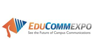 Registration Opens for CorpComm Expo, EduComm Expo 2016